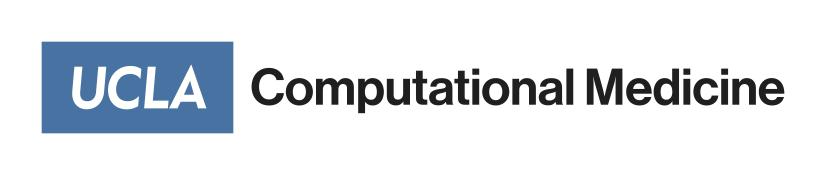 UCLA Computational Medicine