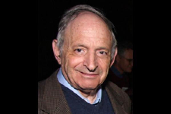 Robert Elashoff