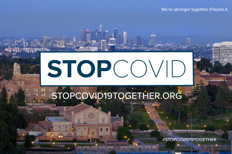 https://stopcovid19together.org