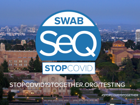 https://stopcovid19together.org/testing